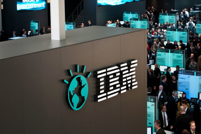 Technology company IBM to provide job opportunities for fresh graduates in Pakistan