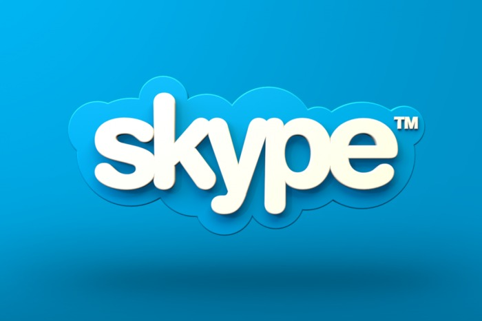 Microsoft Launches Skype Lite Android App for Emerging Markets