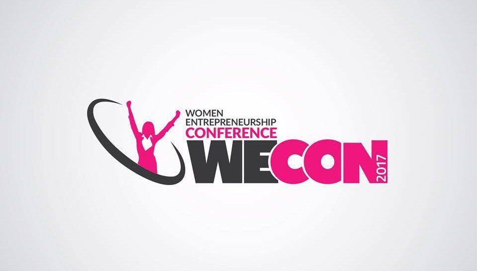 Women Entrepreneurship Conference