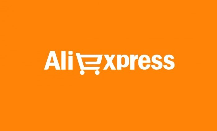 AliExpress App has updated Prices in Pakistani Rupees