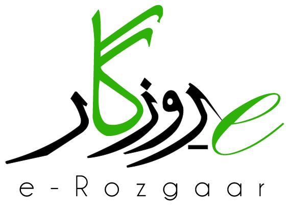 Punjab govt e-Rozgaar training program will teach you how to make money from home