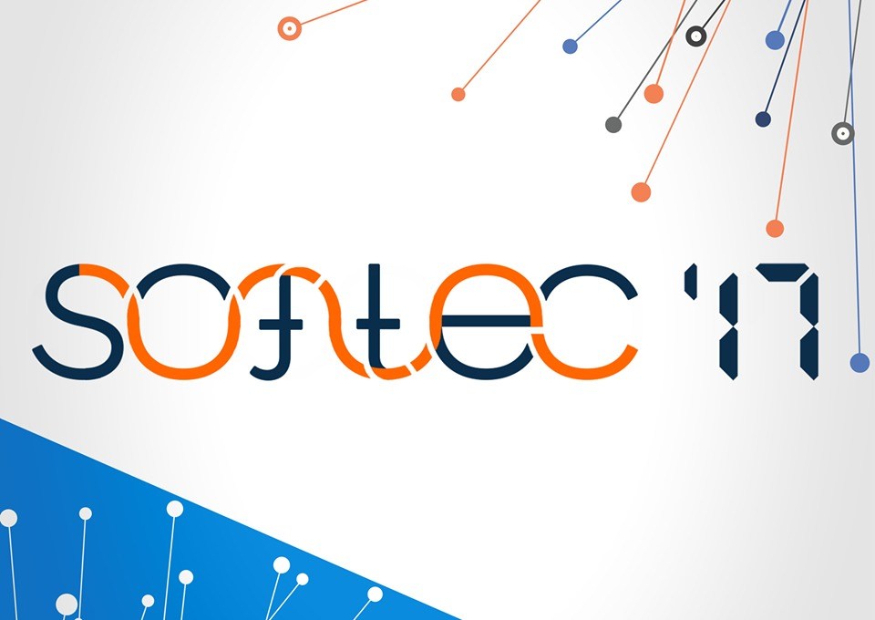SOFTEC 2017