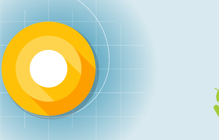 Android O features: What you need to know about Google's next software