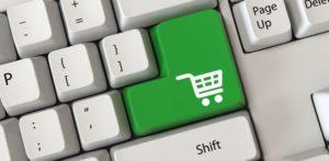 eCommerce industry