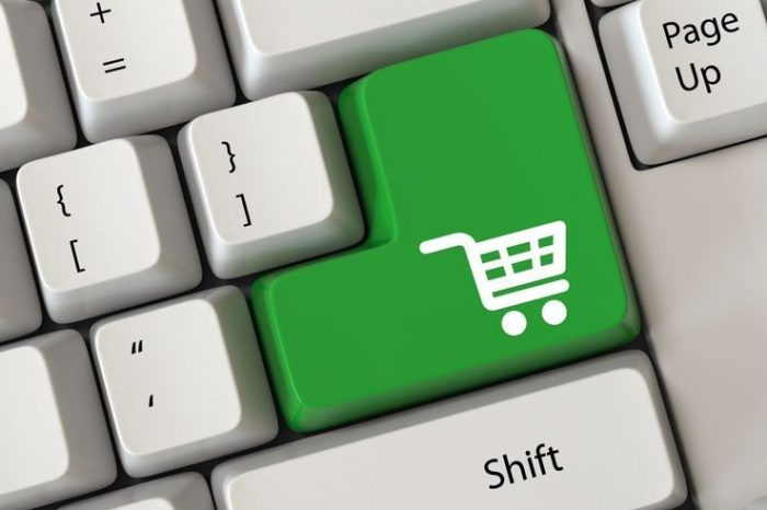 Govt plans to impose Tax on eCommerce industry in Pakistan