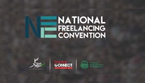 National Freelancing Convention