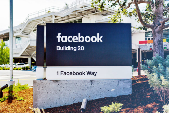 Facebook decided to send delegation to Pakistan for talks over blasphemous content