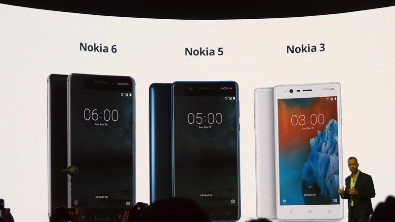 dual SIM versions