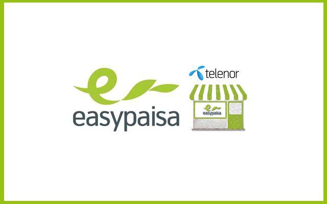 Telenor's Easypaisa now becomes part of Tameer Bank, Pakistan