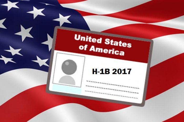 U.S. suspends fast processing of H-1B visas for high tech workers