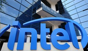 intel-pakistan