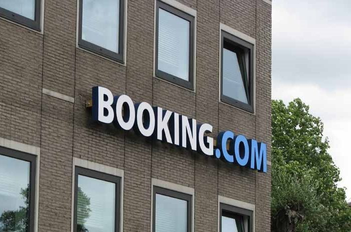 PTA asked to block booking.com and other travel booking websites