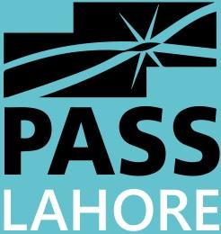 Pass Lahore