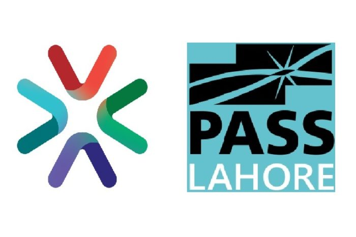 SQL PASS Lahore to hold 2nd General Conference with collaboration of Confiz