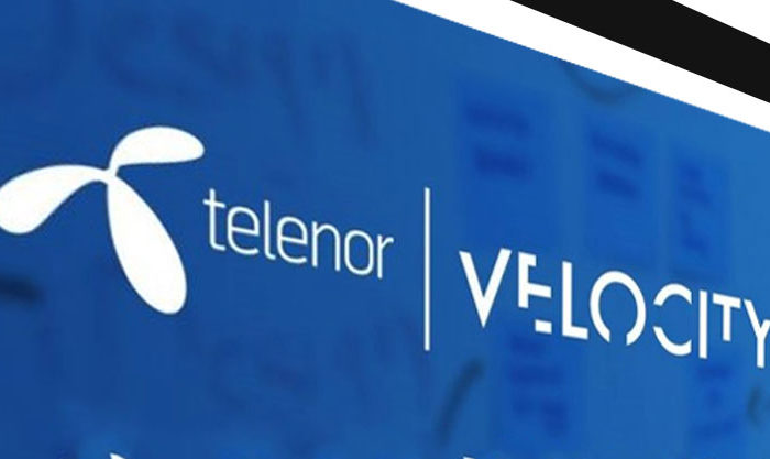 Four Telenor Velocity Startups Acquired Substantial Funding