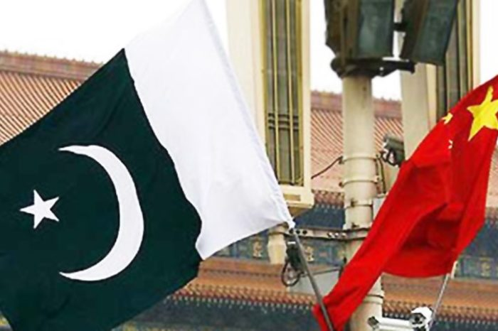 Pakistan revises visa policy for Chinese businessmen and workers