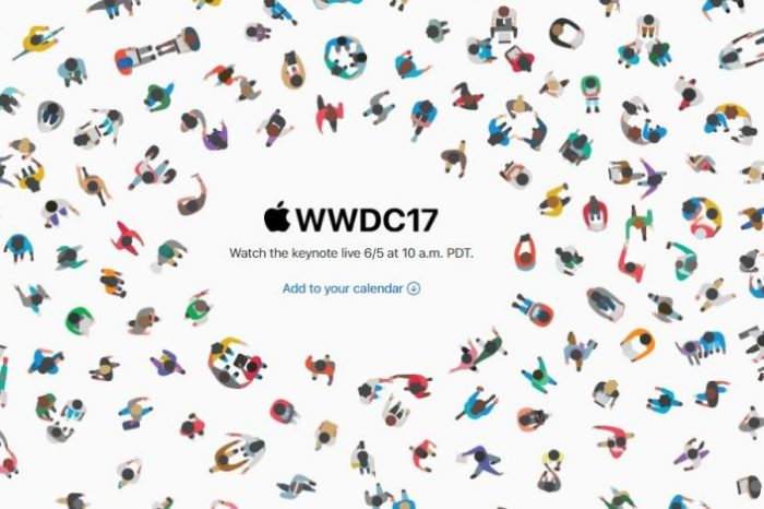 Apple WWDC 2017: The 5 Biggest Announcements