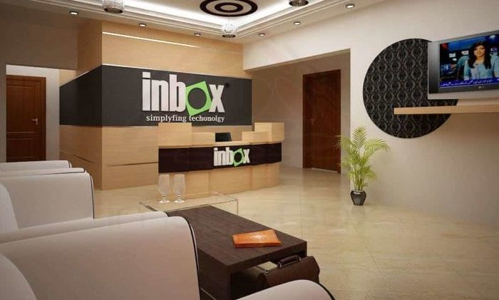 Inbox Business Technologies to Raise Rs. 1.5 Billion via IPO
