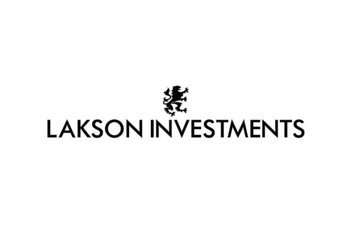 Pakistan grants first Venture Capital firm license to Lakson Investments
