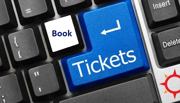 4 Websites to Book Movie Tickets Online in Pakistan