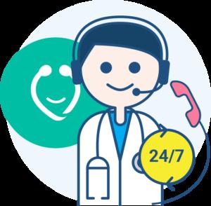 Healthcare startup myZindagi
