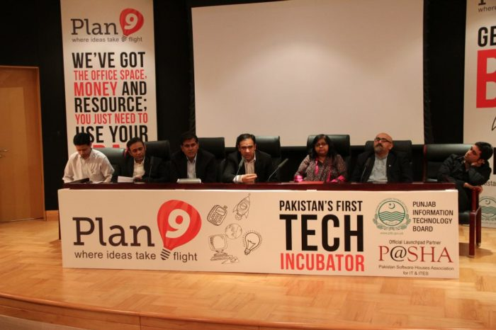 Plan9 Opens Registrations for Launchpad 10