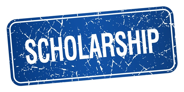 HEC invites applications for Overseas PhD Scholarships