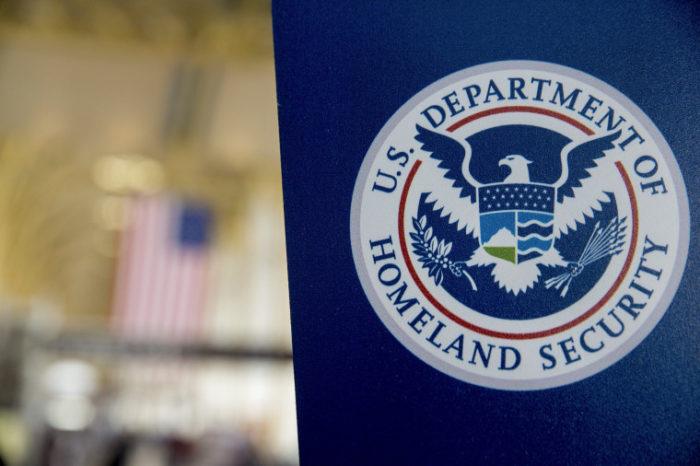 US approves social media background checks before issuing visa
