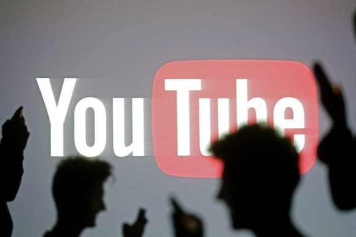 Google announces new policies to combat extremist video content on YouTube