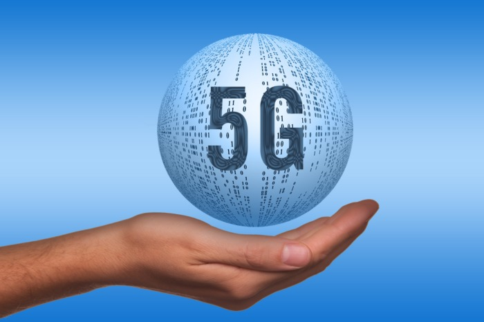 Pakistan to become first Asian country to test 5G technology