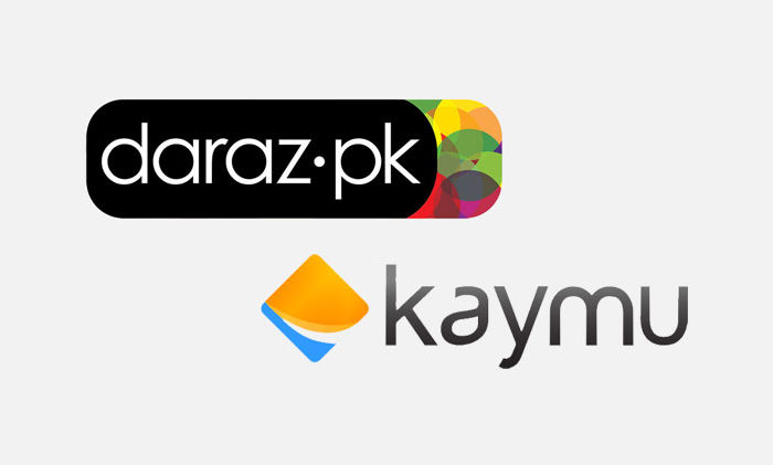 Rocket Internet merges Kaymu and Daraz into one e-commerce platform across Asia
