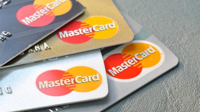 Easypaisa Credit Cards - Telenor now offers MasterCard to all Easypaisa customers