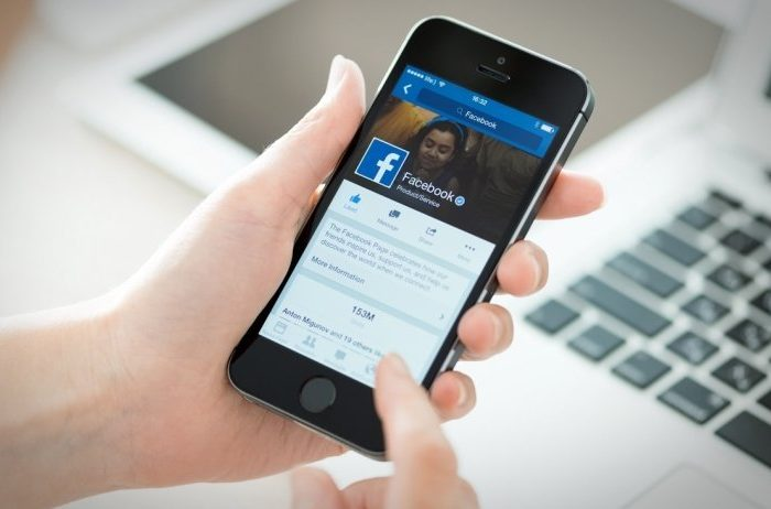 Facebook declines Pakistan's request to link accounts with mobile numbers