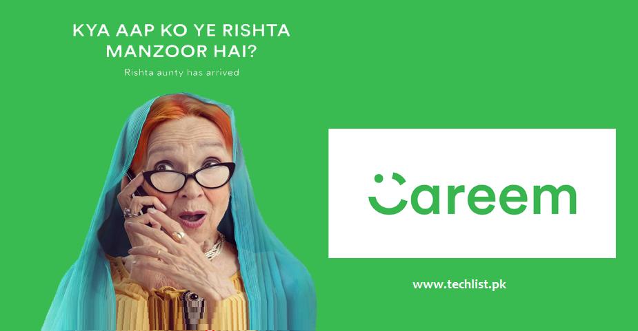 Rishta Aunty services
