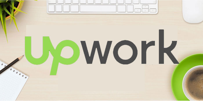 This Pakistani freelancer has become Upwork's best User Interface Designer