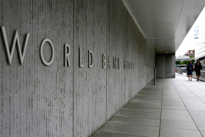 World Bank Group Young Professionals Program is Open for Registration