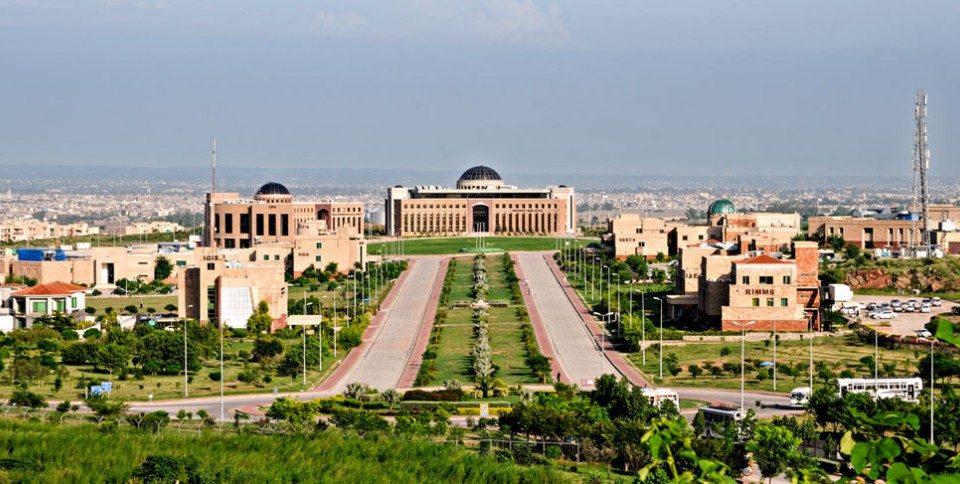 top 500 universities