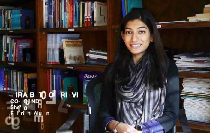 Pakistani startup SheKab selected for Norway-based Katapult Accelerator