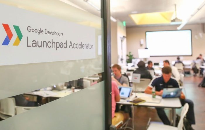 Google Launchpad Accelerator now open to Pakistani startups