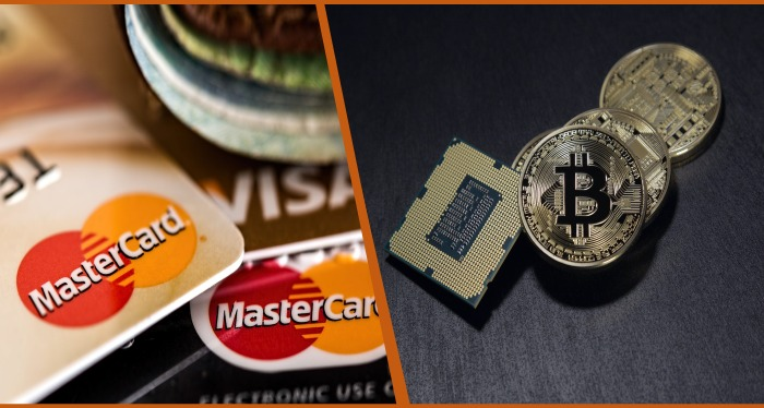 How to buy Bitcoins using credit card in Pakistan