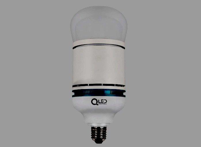 QLED Lights