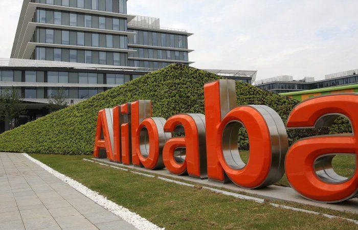 Alibaba acquires Pakistan's eCommerce platform Daraz.pk
