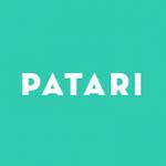 Patari
