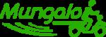 Mungalo
