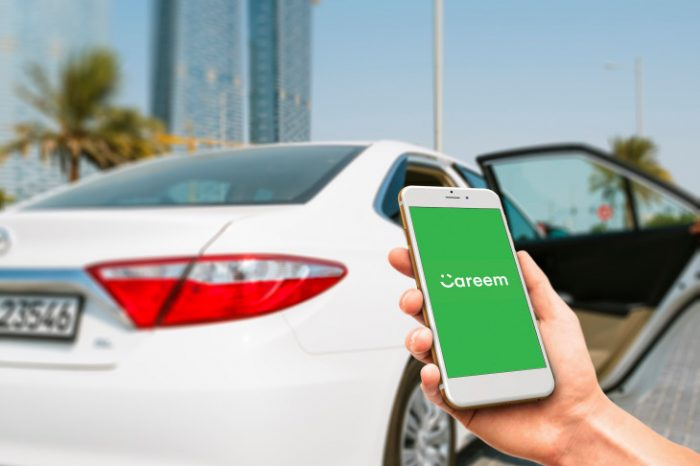 Uber in talks with rival Careem to merge in Middle East