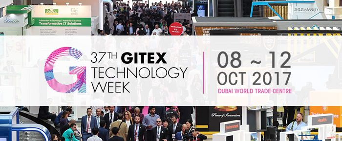 Pakistan's Digital Market Reaching PKR 800 Million - GITEX Technology Week