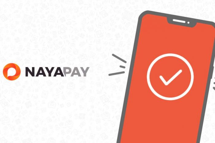 NayaPay Receives In-Principle Approval from State Bank to Operate as an EMI in Pakistan