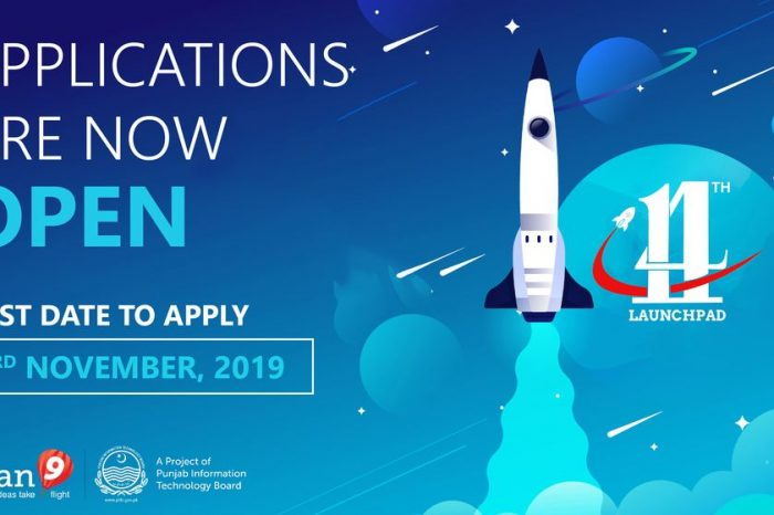 Plan9 is Inviting Tech Startups for Its Launchpad 14