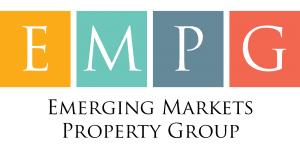 EMPG announces Merger with OLX
