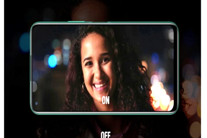 The Newly Released Infinix Note 7 Boasts Superior Videography Capabilities